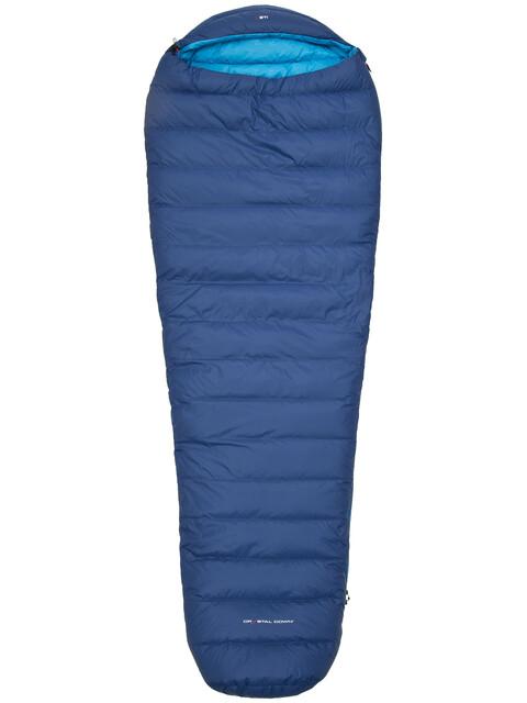 Yeti Tension Mummy 300 Sleeping Bag L